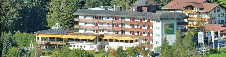 Hotel Allgau  Sterne