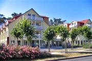 Hotel Villa Sano Baabe