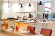 Restaurant Villa Sano