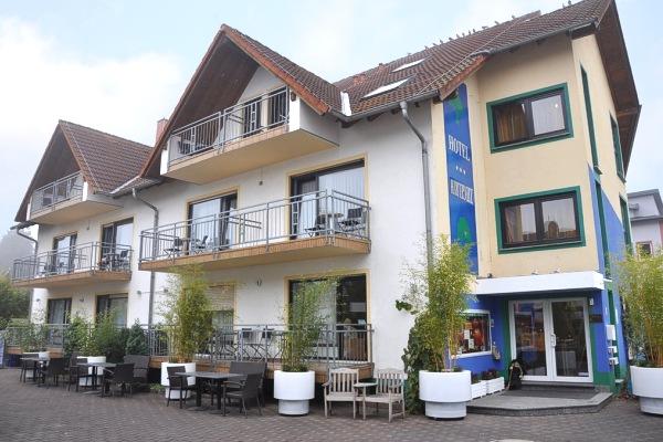 wellness hotel ziegelruh in babenhausen am odenwald. Black Bedroom Furniture Sets. Home Design Ideas