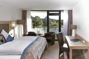Kunzmanns Komfort-Doppelzimmer