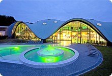 Hotel und Therme Bad Orb