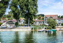 Wellness Im Allgau Am Bodensee Wellnesshotels Wellnessurlaub