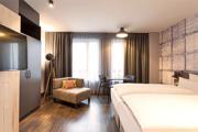 Appartement Vienna House Easy Bremen