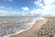 Ostseeurlaub Damp