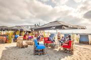 Ostsee-Resort