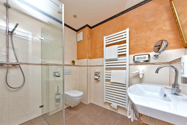 wellness hotel in wirsberg im frankenwald fr nkische schweiz fichtelgebirge. Black Bedroom Furniture Sets. Home Design Ideas