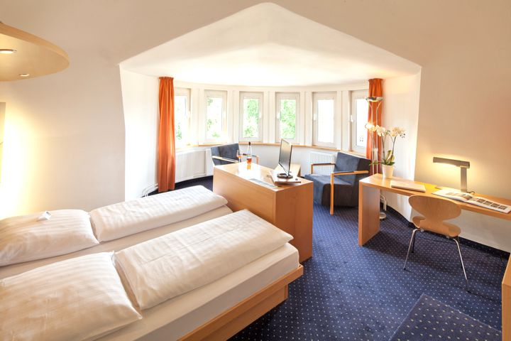 wellnesshotel in goslar harz On zimmer in goslar
