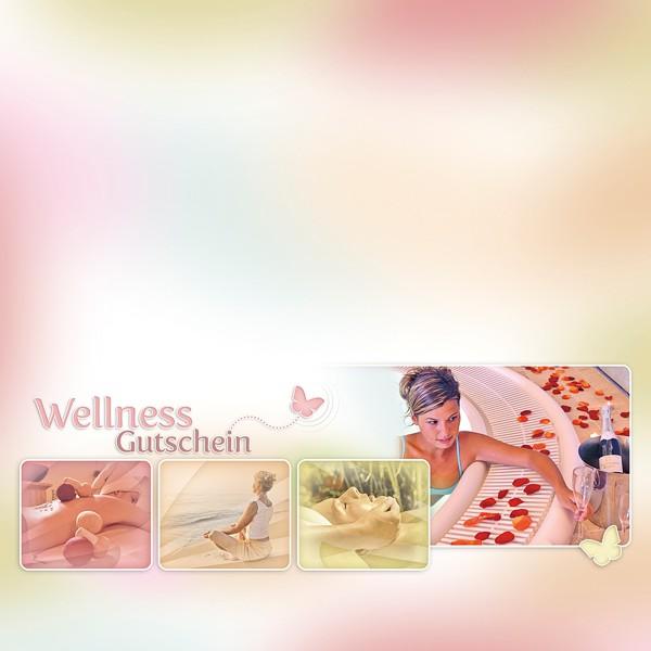 Wellness gutschein vorlage kostenlos  Wellness-Geschenk-Gutscheine bei Mein-Wellnessurlaub.de