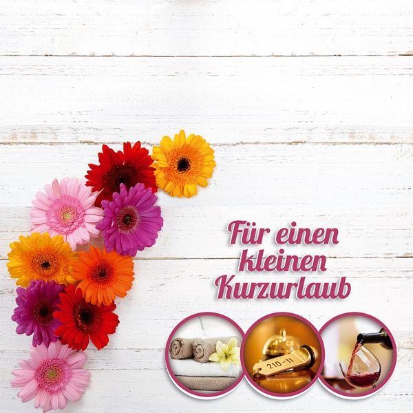 Wellness gutschein selber machen  Wellness-Geschenk-Gutscheine bei Mein-Wellnessurlaub.de