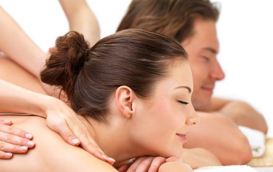 wellnessurlaub wellnesshotel g nstig buchen f r. Black Bedroom Furniture Sets. Home Design Ideas