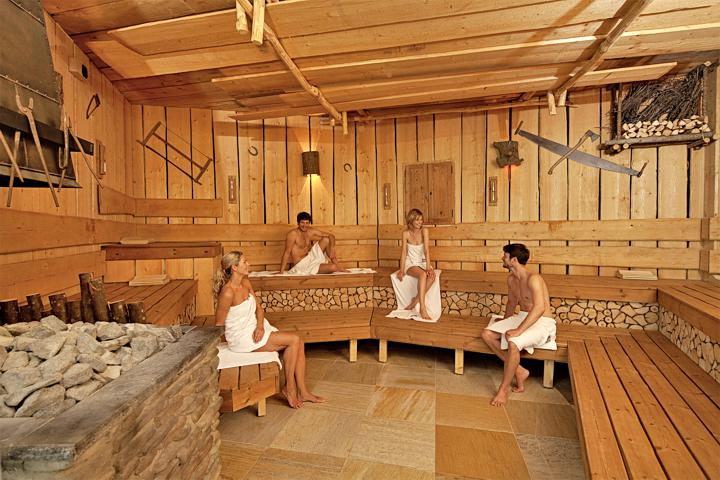 hotel nahe thermen und badewelt sinsheim. Black Bedroom Furniture Sets. Home Design Ideas