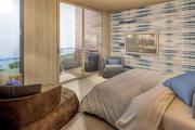 Superior-Doppelzimmer Hotel Bornm�hle