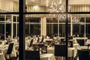 Restaurant Bornm�hle