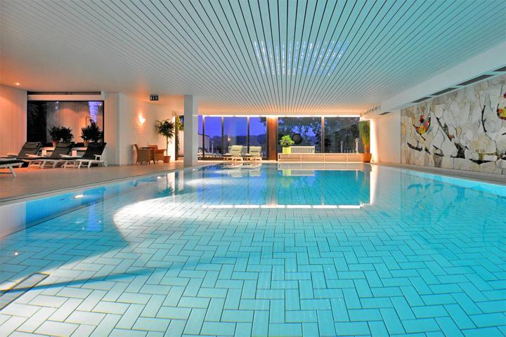 wellnesshotel bei m nster im m nsterland. Black Bedroom Furniture Sets. Home Design Ideas