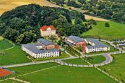 Precise Hotel Rügen