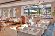 Restaurant Precise Resort Rügen