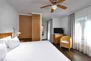 Hotelzimmer Precise Resort Rügen