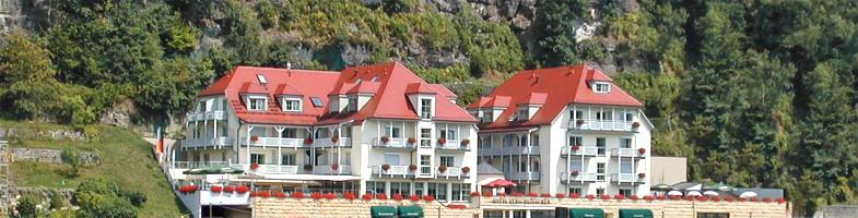 Wellnesshotel Im Elbsandsteingebirge Sachsische Schweiz