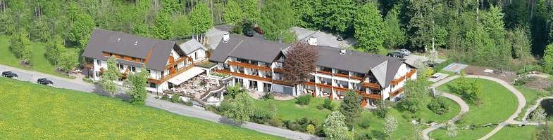 wellness hotel in freudenstadt lauterbad. Black Bedroom Furniture Sets. Home Design Ideas