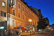 Hotel / Wellnesshotel in Plauen im Vogtland