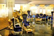 Hotel Alexandra Plauen