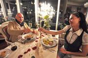Restaurant Plauen