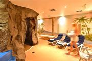 Wellness Hotel Plauen Vogtland