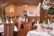 Restaurant Rüters Parkhotel Willingen