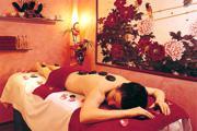 Wellness Hotel Willingen